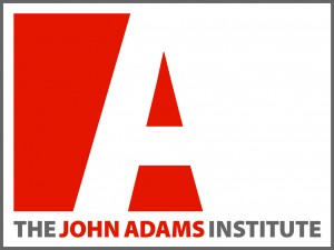 John Adams Institute Logo
